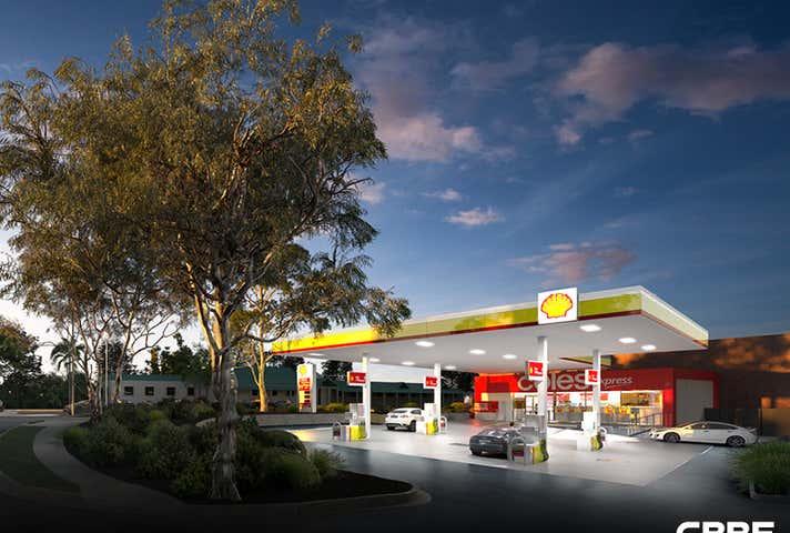 279-283 Tweed Valley Way Murwillumbah NSW 2484 - Image 1