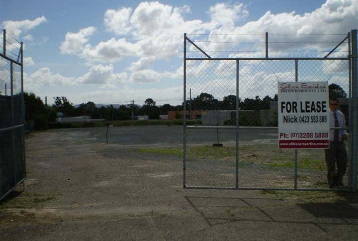 Beenleigh QLD 4207 - Image 1
