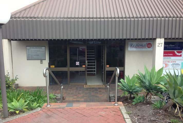 Unit 1, 27 College Road Kent Town SA 5067 - Image 1
