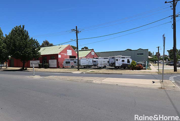 1/56 Russell Street Bathurst NSW 2795 - Image 1