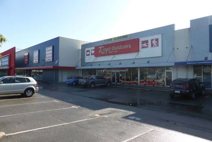 'Primewest Midland', 5 Clayton Street - LEASED! Midland WA 6056 - Image 1