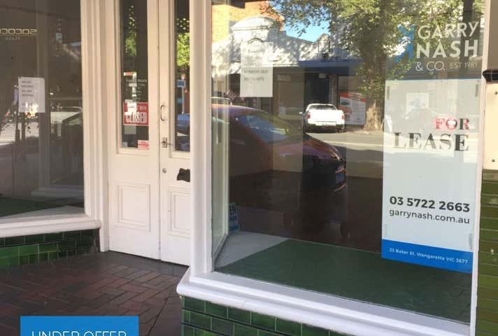 42 Reid Street Wangaratta VIC 3677 - Image 1