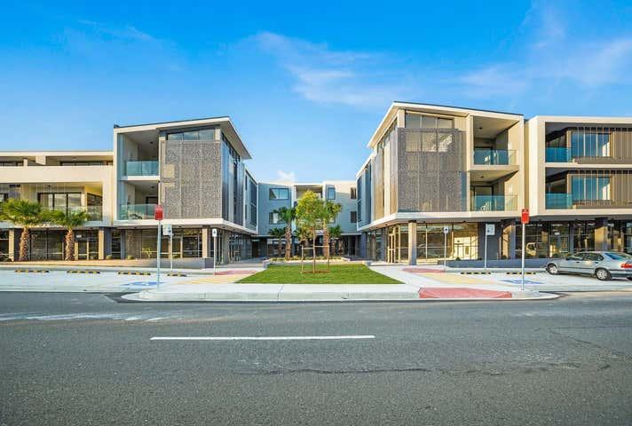 7/180 South Creek Road Wheeler Heights NSW 2097 - Image 1