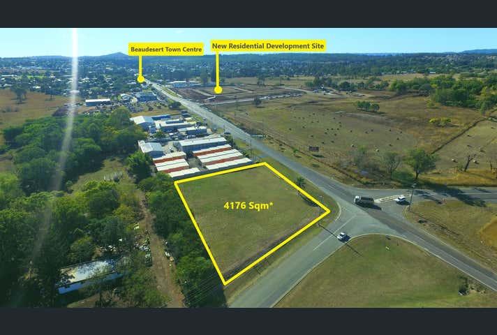 97-101 Telemon Street Beaudesert QLD 4285 - Image 1