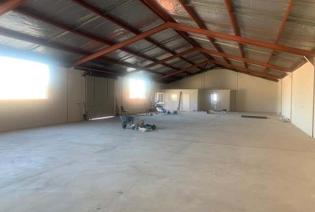 REFURBISHED WAREHOUSING, 17 Daly Street Queanbeyan NSW 2620 - Image 1