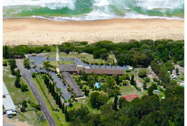 394 Diamond Beach Road Diamond Beach NSW 2430 - Image 1