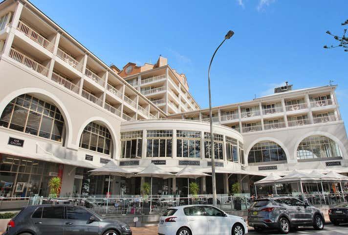 Retail, 40 Terrigal Esplanade Terrigal NSW 2260 - Image 1
