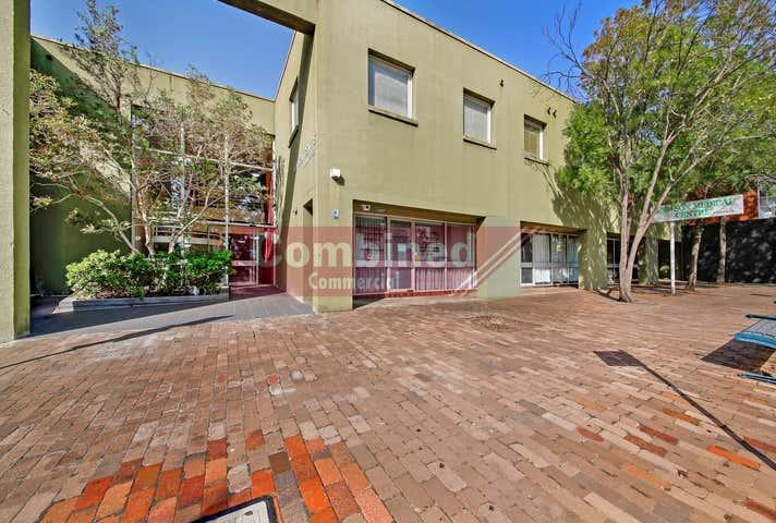 16/4 Browne Street Campbelltown NSW 2560 - Image 1