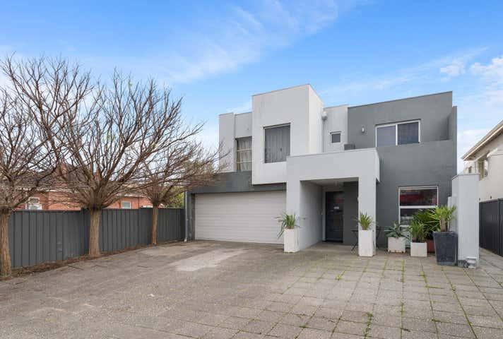12 Howlett Street North Perth WA 6006 - Image 1
