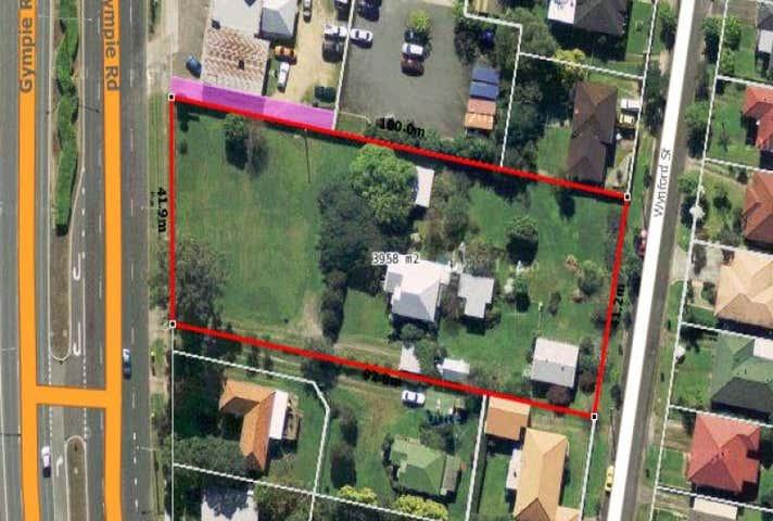 1261 Gympie Road Aspley QLD 4034 - Image 1