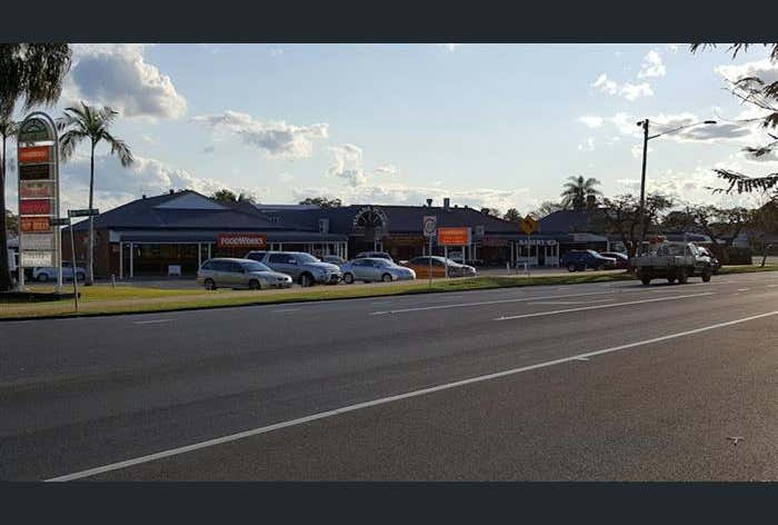 Shop 7, 26-34 Gympie Road Tinana QLD 4650 - Image 1