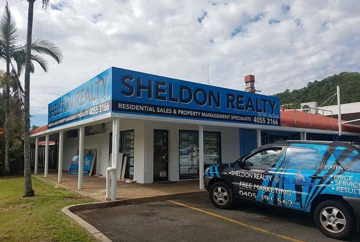 Clifton Village Shopping Centre, Shop LCC3, 55-57 Endeavour Road Clifton Beach QLD 4879 - Image 1