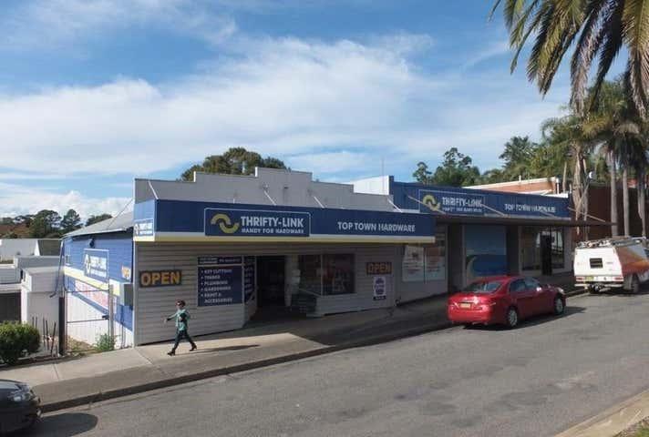 58 River Street Woolgoolga NSW 2456 - Image 1