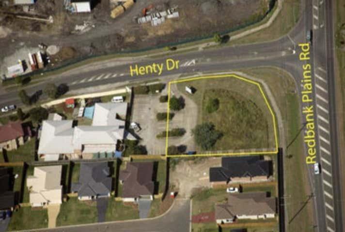 283 Henty Drive Redbank Plains QLD 4301 - Image 1
