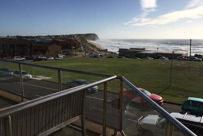 3/91 Frederick Street Merewether NSW 2291 - Image 1