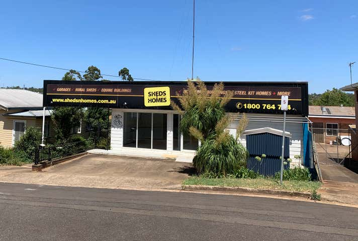 3 Hagan Street North Toowoomba QLD 4350 - Image 1