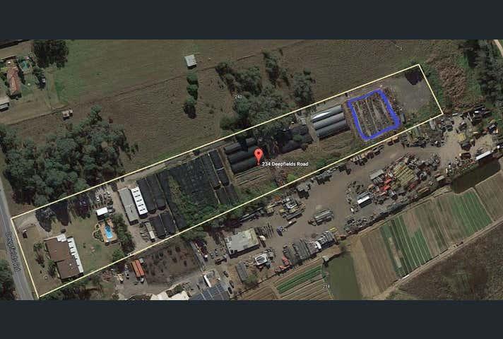E/234 Deepfields Road Catherine Field NSW 2557 - Image 1