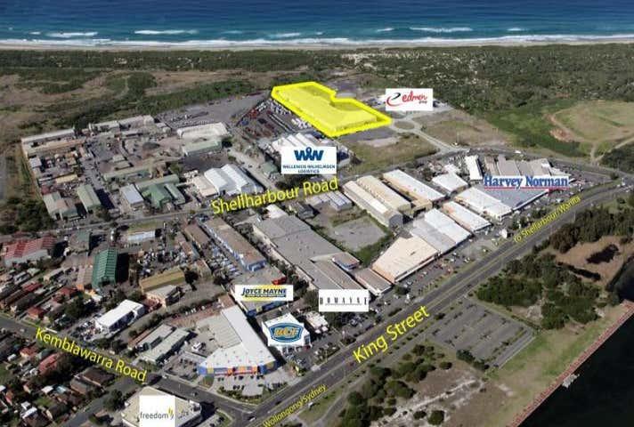 Lot 3/241-243 Shellharbour Road Kemblawarra NSW 2505 - Image 1