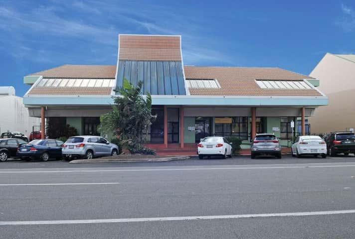 128 - 132 McLeod Street, Cairns City, Qld 4870