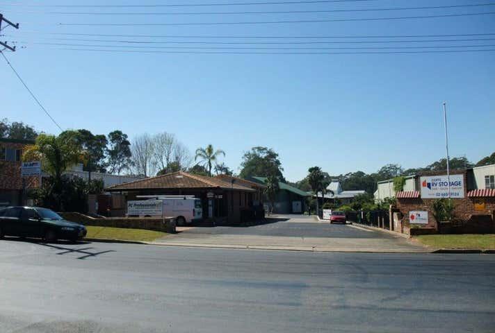 5 Newcastle Drive Toormina NSW 2452 - Image 1