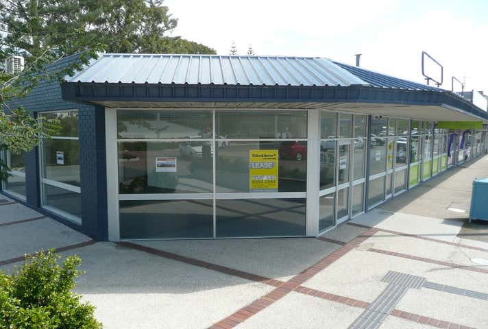 Shop 1, 23-41 Short Street Port Macquarie NSW 2444 - Image 1