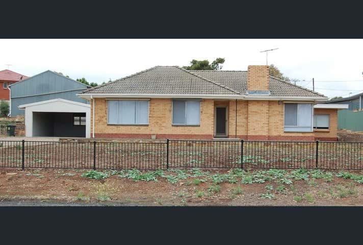 Lot, 1 Golden Grove Road Surrey Downs SA 5126 - Image 1