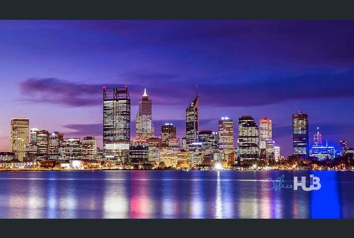 Office property for lease in victoria park wa 6100 pg 24 for 44 st georges terrace perth parking