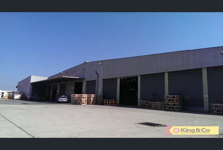 189 Ingram Road Acacia Ridge QLD 4110 - Image 1