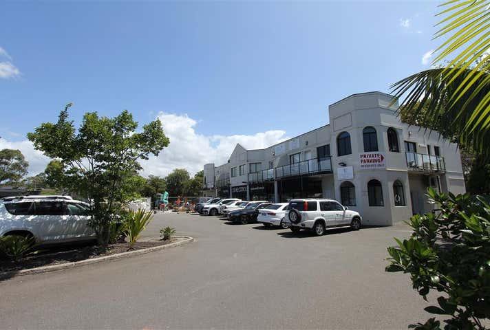 Shop 6/3 Richmond Avenue Sylvania Waters NSW 2224 - Image 1