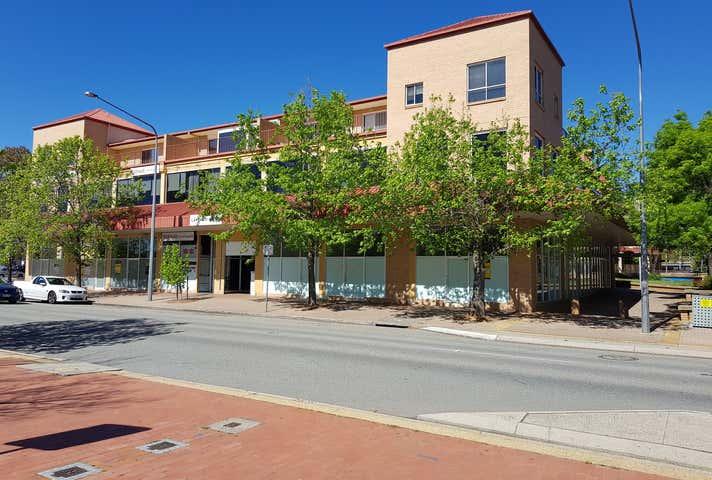 242 Cowlishaw Street, Greenway, ACT 2900