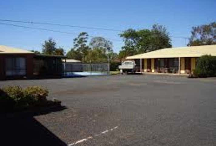 Peak Hill NSW 2869 - Image 1