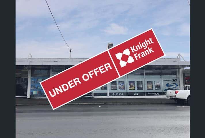 Shop 3, 23 Alexandra Road Ulverstone TAS 7315 - Image 1
