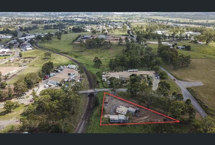 Lot, 7 Lilypool Road South Grafton NSW 2460 - Image 1