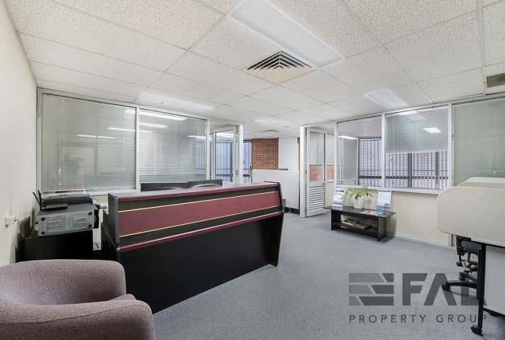 Suite  4, 621 Coronation Drive Toowong QLD 4066 - Image 1