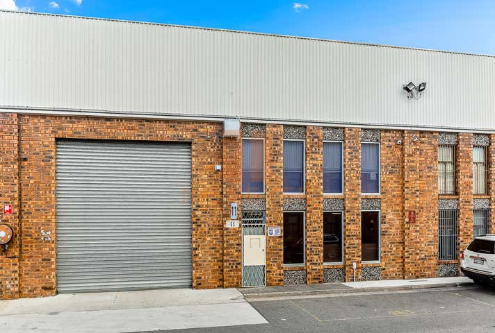 11/76 Hume Highway Lansvale NSW 2166 - Image 1