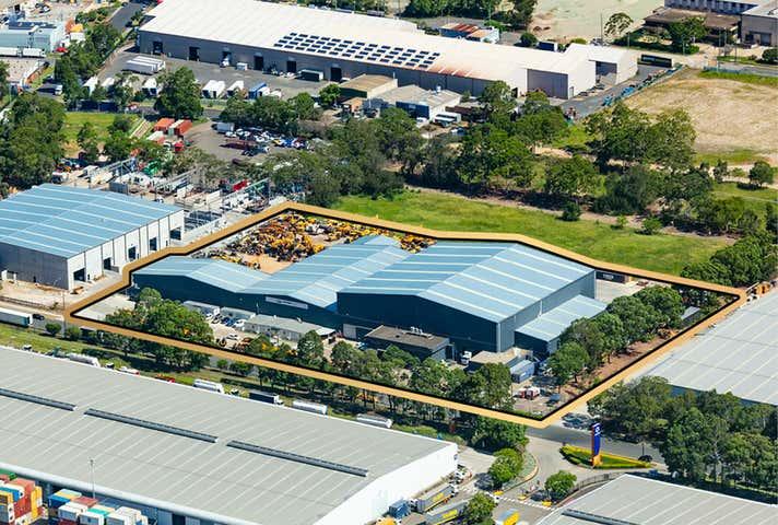 30 Loftus Road Yennora NSW 2161 - Image 1