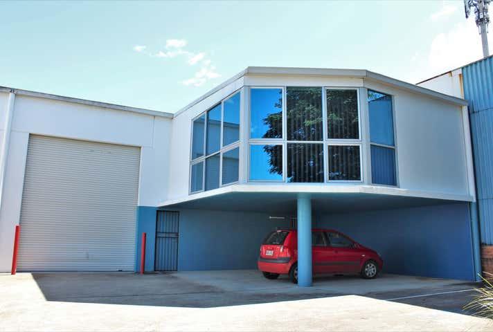 21 Pound Street, Dutton Park, Qld 4102