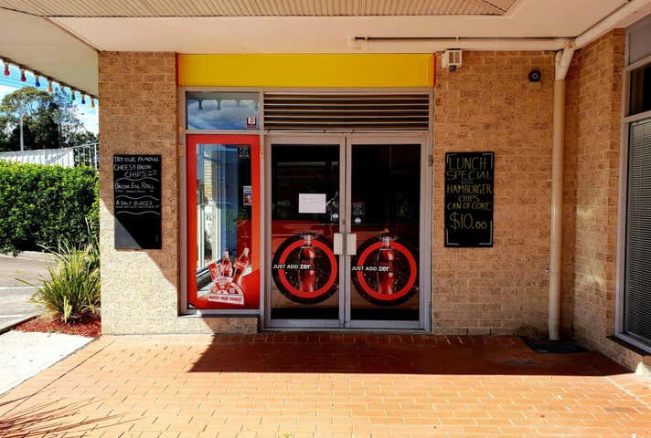 1/142 Pacific Highway Wyong NSW 2259 - Image 1