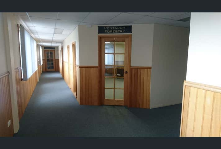 Office 3&4, 2 Trotters Lane Prospect TAS 7250 - Image 1