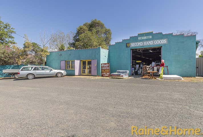 88 Victoria Street, Dubbo, NSW 2830