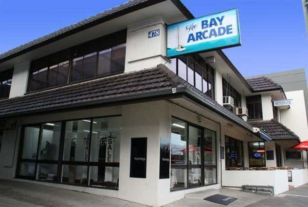 The Bay Arcade, Shop 2/478 The Esplanade Warners Bay NSW 2282 - Image 1