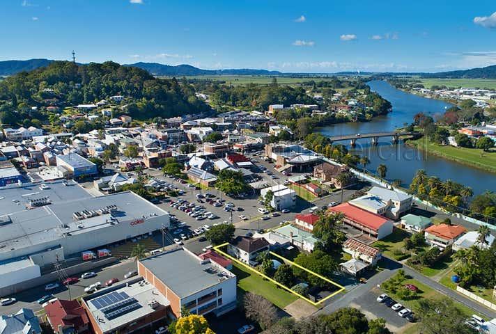8 King Street Murwillumbah NSW 2484 - Image 1