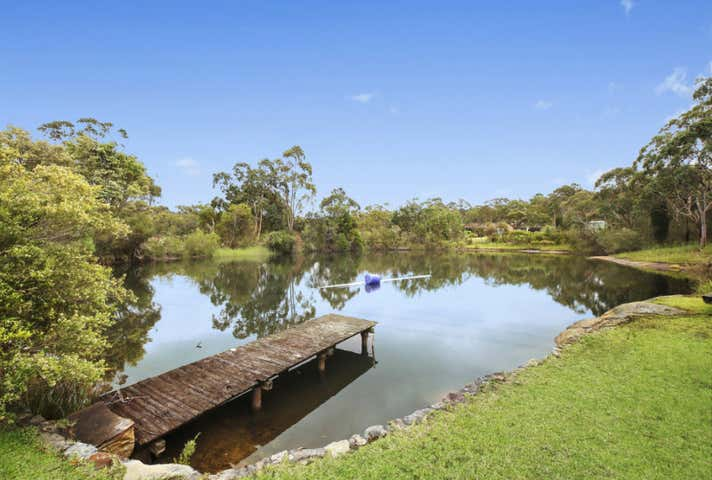 Mount White NSW 2250 - Image 1
