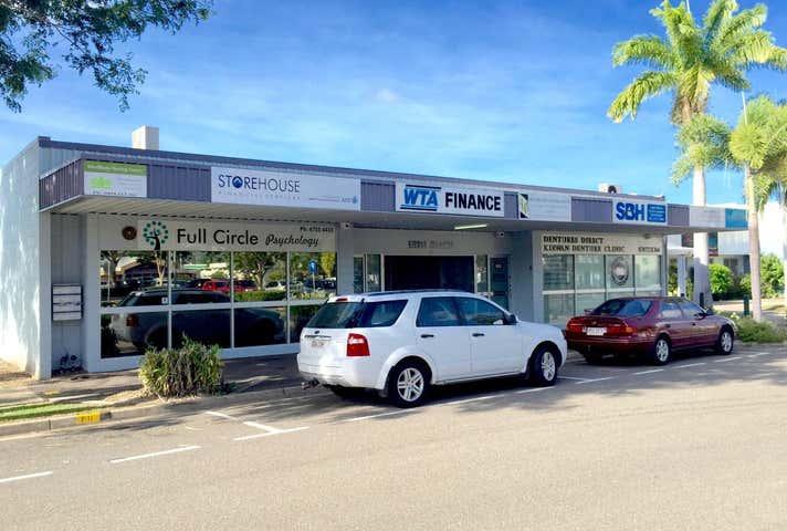 5/15 Castlemaine Street Kirwan QLD 4817 - Image 1