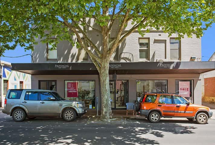 Provincial Home Living, 55 Thompson Street, Hamilton, Vic 3300