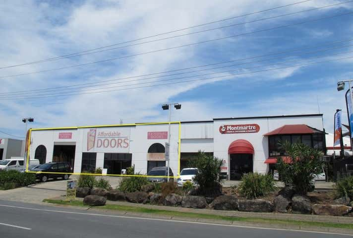 52 Spencer Road Nerang QLD 4211 - Image 1