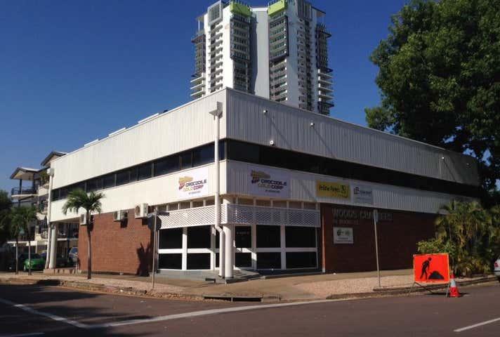 1/48 Woods Street Darwin City NT 0800 - Image 1