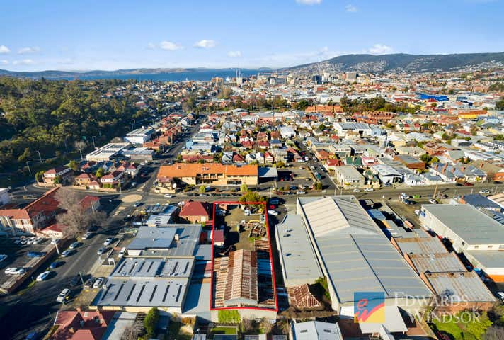 17-19 Federal Street, North Hobart, Tas 7000