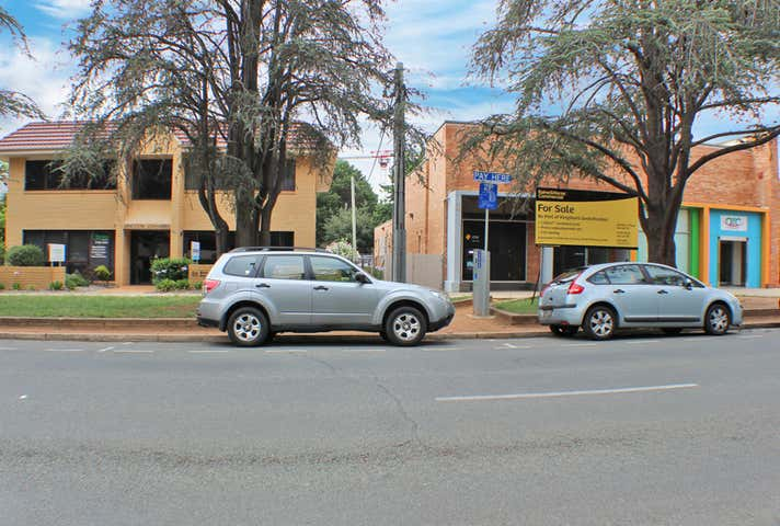 84 Giles Street, Kingston, ACT 2604