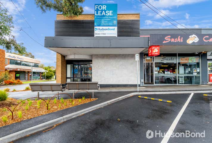 294 Doncaster Road Balwyn North VIC 3104 - Image 1